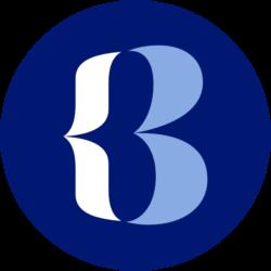 Bluetiful Designs